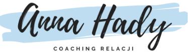 Anna Hady logo