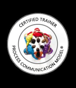 PCM odznaka